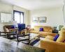 Picture 3 interior - Apartment Les Flots, Deauville-Trouville