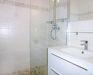 Foto 9 interior - Apartamento Les Flots, Deauville-Trouville