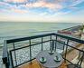 Bild 11 Innenansicht - Ferienwohnung Les Flots, Deauville-Trouville