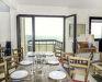 Foto 4 interior - Apartamento Les Flots, Deauville-Trouville