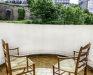 Foto 14 interior - Apartamento Les Flots, Deauville-Trouville