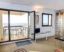 Image 6 - intérieur - Appartement Les Flots, Deauville-Trouville