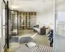 Image 7 - intérieur - Appartement Les Flots, Deauville-Trouville