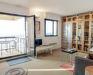 Image 3 - intérieur - Appartement Les Flots, Deauville-Trouville
