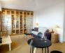 Image 2 - intérieur - Appartement Les Flots, Deauville-Trouville