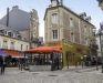 Image 13 extérieur - Appartement Orléans, Deauville-Trouville