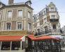 Image 14 extérieur - Appartement Orléans, Deauville-Trouville