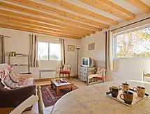 Deauville-Trouville - Maison de vacances Le Petit Pressoir