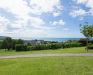 Bild 15 Aussenansicht - Ferienwohnung Le Cap Bleu, Deauville-Trouville
