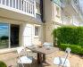 Foto 10 interior - Apartamento Le Cap Bleu, Deauville-Trouville