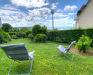 Bild 12 Innenansicht - Ferienwohnung Le Cap Bleu, Deauville-Trouville