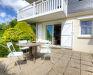 Bild 9 Innenansicht - Ferienwohnung Le Cap Bleu, Deauville-Trouville