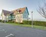 Foto 15 exterieur - Appartement Le Cap Bleu, Deauville-Trouville