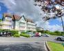 Foto 14 exterieur - Appartement Le Cap Bleu, Deauville-Trouville