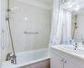 Foto 9 interieur - Appartement Le Cap Bleu, Deauville-Trouville