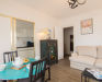 Image 4 - intérieur - Appartement Castel Guermante, Deauville-Trouville