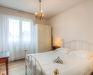 Image 7 - intérieur - Appartement Castel Guermante, Deauville-Trouville