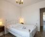 Image 8 - intérieur - Appartement Castel Guermante, Deauville-Trouville