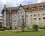 Image 18 extérieur - Appartement Castel Guermante, Deauville-Trouville