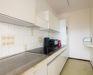 Image 11 - intérieur - Appartement Castel Guermante, Deauville-Trouville