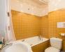 Image 9 - intérieur - Appartement Castel Guermante, Deauville-Trouville