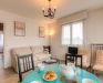 Image 2 - intérieur - Appartement Castel Guermante, Deauville-Trouville