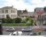 Image 16 - intérieur - Appartement Castel Guermante, Deauville-Trouville