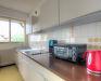 Image 10 - intérieur - Appartement Castel Guermante, Deauville-Trouville