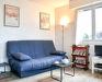 Image 5 - intérieur - Appartement Castel Guermante, Deauville-Trouville