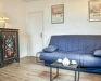 Image 6 - intérieur - Appartement Castel Guermante, Deauville-Trouville