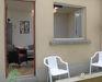 Bild 7 Innenansicht - Ferienwohnung Victor Hugo, Deauville-Trouville