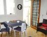 Bild 5 Innenansicht - Ferienwohnung Victor Hugo, Deauville-Trouville