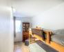 Image 12 - intérieur - Appartement Les Marinas, Deauville-Trouville
