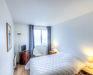 Image 9 - intérieur - Appartement Les Marinas, Deauville-Trouville
