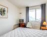 Image 10 - intérieur - Appartement Les Marinas, Deauville-Trouville