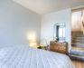 Image 11 - intérieur - Appartement Les Marinas, Deauville-Trouville