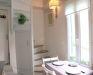 Foto 10 interior - Casa de vacaciones de pêcheur, Deauville-Trouville