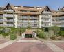 Foto 12 exterieur - Appartement l'Hermitage, Deauville-Trouville