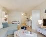 Foto 2 interieur - Appartement l'Hermitage, Deauville-Trouville