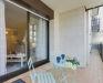 Foto 6 interieur - Appartement l'Hermitage, Deauville-Trouville
