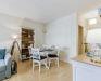Foto 3 interieur - Appartement l'Hermitage, Deauville-Trouville