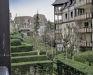 Foto 11 interieur - Appartement l'Hermitage, Deauville-Trouville