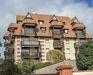 Foto 14 exterieur - Appartement l'Hermitage, Deauville-Trouville
