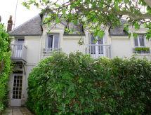 Deauville-Trouville