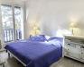 Image 7 - intérieur - Appartement Eden Park, Deauville-Trouville
