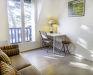 Image 8 - intérieur - Appartement Eden Park, Deauville-Trouville