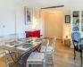 Image 5 - intérieur - Appartement Eden Park, Deauville-Trouville