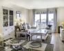 Image 2 - intérieur - Appartement Eden Park, Deauville-Trouville
