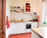 Foto 16 interieur - Vakantiehuis L'Augeronne, Deauville-Trouville