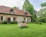 Foto 23 exterieur - Vakantiehuis L'Augeronne, Deauville-Trouville